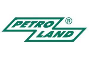 petroland лого