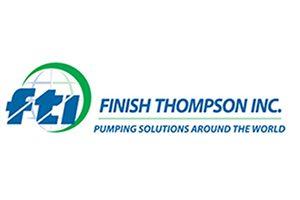 Лого FTI