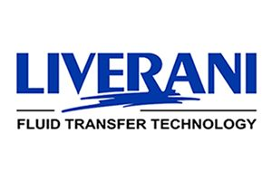 logo liverani