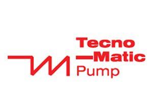 logo Technomatic