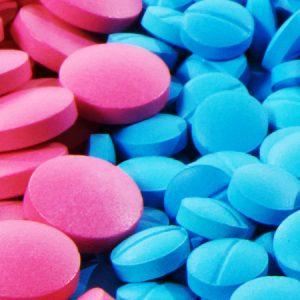 Филмирани таблетки