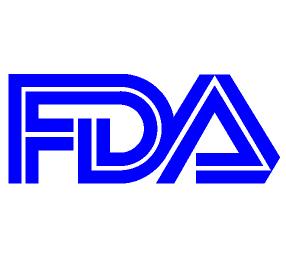 Сертификат FDA