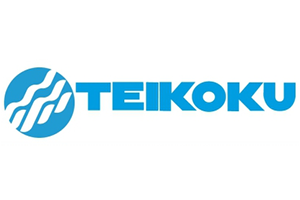 logo_teikoku